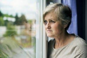 Five Steps to Recognizing Nursing Home Abuse in a Loved One