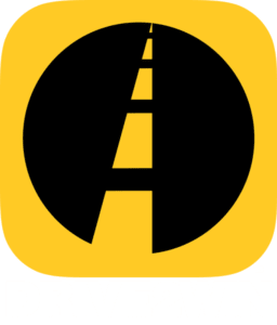 drive-to-win-logo