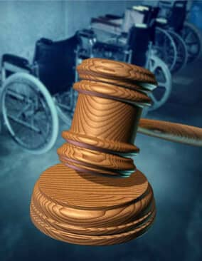 Social Security Disability Lawyer | Disabilty Attorneys