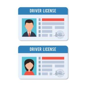 lexington ky drivers license renewal