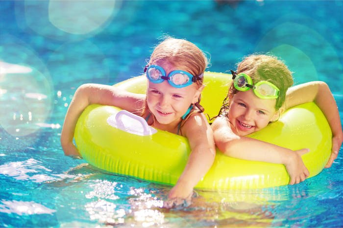 Contact our lawyers to discuss your swimming pool injury lawsuit.