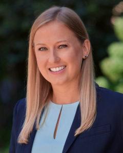 Kate Dunnington - Assistant Managing Partner - Becker Law Office