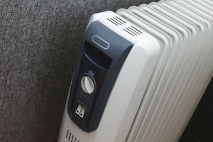 Space Heater Safety Checklist
