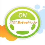 AT&T's DriveMode™ - Texting and Driving App